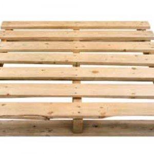 پالت پلاستیکی و پالت چوبی، مزایا و معایب هر کدام