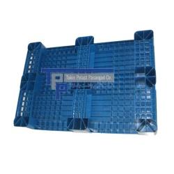 پالت پلاستیکی کد 170