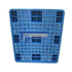 پالت پلاستیکی کد lp 113
