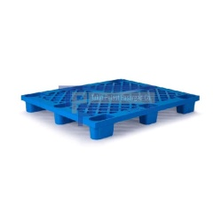 پالت پلاستیکی کد 121