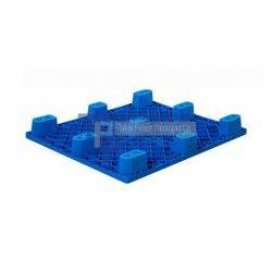 Plastic Palles Code 120
