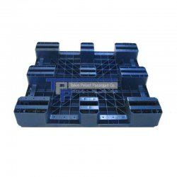 Plastic Pallet Code 111
