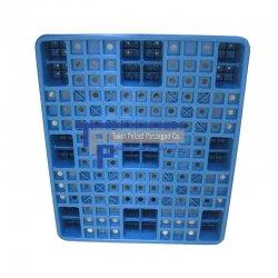 Plastic Pallet Code lp 113