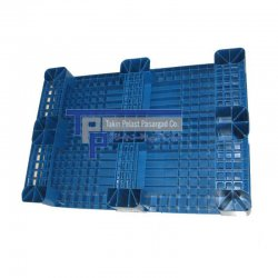 Plastic Pallet Code 170