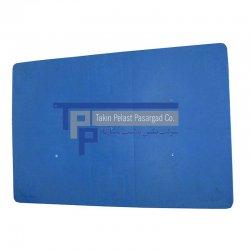 Plastic Pallet Code 169