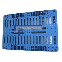 Plastic Pallet Code 137